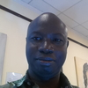 Photo of Oumar THIAM