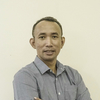 Photo of Oke Trianto